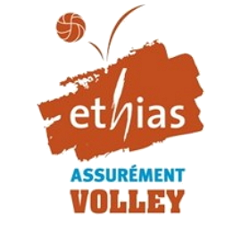 ethias_volley.png